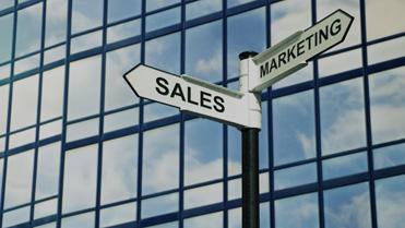 satış mı pazarlama mı