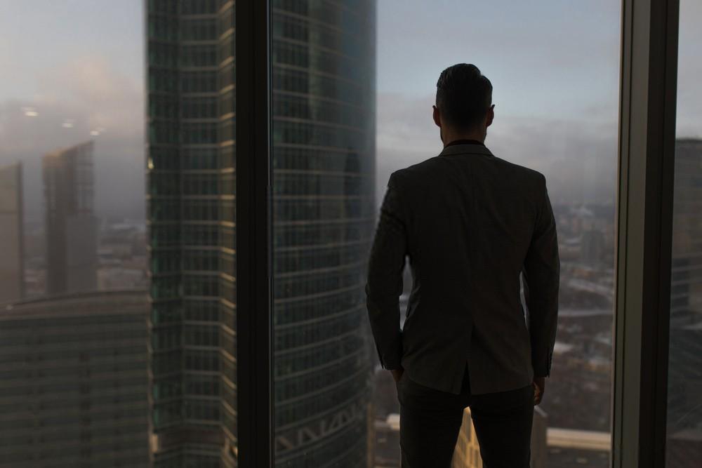 """10 CEO'dan Tavsiye: """"Her tavsiyeye kulak asmayın."""""""