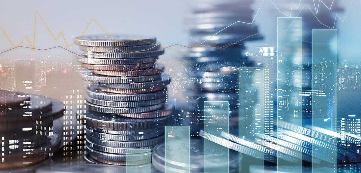 Enflasyon Nedir ve Nasıl Ölçülür ?
